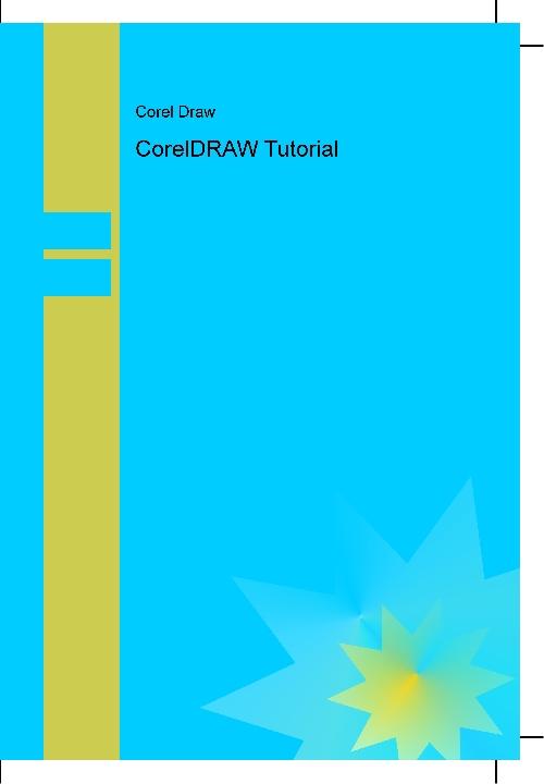 ebook tutorial corel draw x4 bahasa indonesia